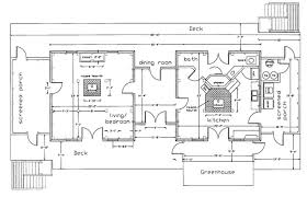 house site plan schroder house floor plan dimensions interior the florida solar