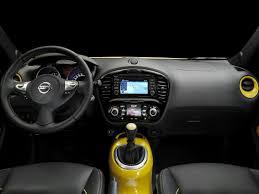 nissan suv 2016 interior 2016 nissan juke price photos reviews u0026 features