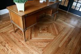 Hardwood Floor Patterns Beautiful Hardwood Floor Pattern Options