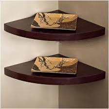 Surplus Cabinets Corner Shelf Ideas For Bathroom Kitchen Floating Shelves Picture