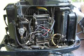76 mercury wiring diagram page 1 iboats boating forums 216156