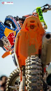 transworld motocross series 2017 glen helen mx wednesday wallpapers transworld motocross