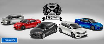 valdosta toyota used cars valdosta ga scion used cars great prices valdosta