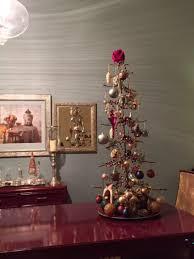 oregon district christmas home tour details in dayton ohio