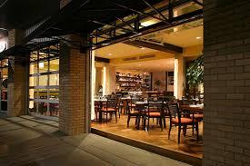 stunning roll up garage doors for restaurants b77 idea for good