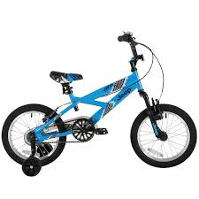 jeep bike kids bikes trikes scooters u0026 ride ons costco uk