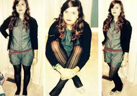 gap patterned leggings amber ritchie old navy black cardigan tjmaxx denim romper thrift