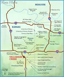 power and light district map kansas city map tourist attractions http travelsfinders com