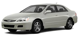 lexus is sedan 2007 amazon com 2007 lexus es350 reviews images and specs vehicles