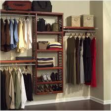 Unique Closet Designs For Bedrooms Find This Pin And On Design - Bedroom closet designs