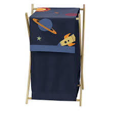 Laundry Hamper For Kids by Baby Nursery Cool Dirty Clothes Hampers For Baby Galaxy Space