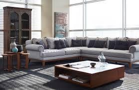 Turkish Furniture Bedroom New York Italian Bedroom Furniture Spaces Modern With Turkish Fabrics