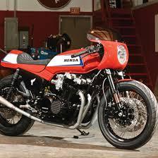 classic japanese motorcycles honda