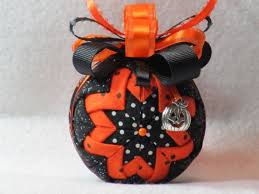 9 best quilt ornaments images on ornaments
