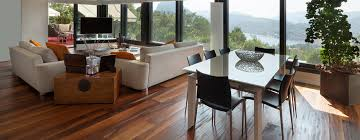 Engineered Floors Llc Engineered Flooring Express Flooring Llc