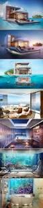 Vantage Design Group Instagram Media By Boss Homes Follow Luxurygrade Hollywood