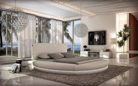 chambres d h es de luxe chambre de luxe moderne waaqeffannaa org design d intérieur et