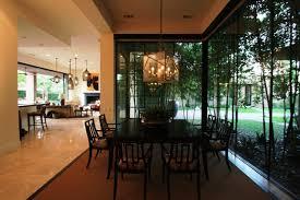 tropical dining room elegant tropical dining room 12 regarding interior home inspiration