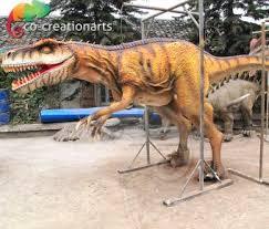 velociraptor costume entertainment equipment