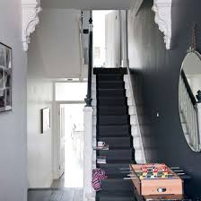 love this pic are your stairs ever free of clutter not for those