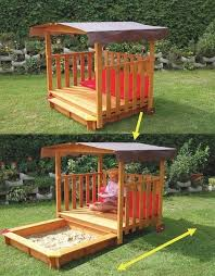 Backyard Ideas For Cheap Don39t Miss This Post Creative Smart And Sometimes
