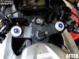 2012 Honda Cbr600rr Tfb Designs Custom Graphics For Honda Sportbike Motorcycles