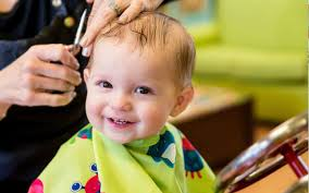 first haircut tips for kids with special needs firefly community