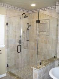 Pedestal Tub Elegant Master Bath With Pedestal Tub Everhart Construction