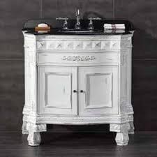 Ove Decors Bathroom Vanities Ove Decors York 36 Single Bathroom Vanity Set Reviews Wayfair