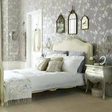 Diy Guest Bedroom Ideas Bedroom Ideas Ergonomic Bedroom Ideas Vintage Bedroom Interior