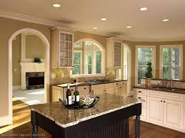 Good Colors For Kitchen Cabinets by Superb Colors Kitchen Cabinets Greenvirals Style