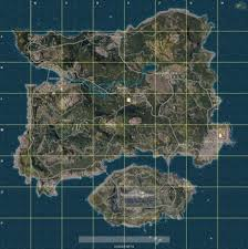 pubg new map playerunknown s battlegrounds maps new pubg maps images
