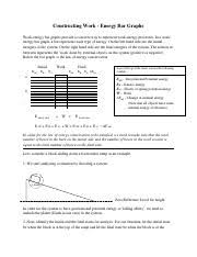 u8 ws 2 solution name date pd central net force model worksheet