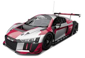 audi r8 preview audi r8 lms 2016 sector3 studios forum