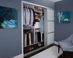 Contemporary Closet Doors For Bedrooms 18 Best Sliding Doors Tf Images On Pinterest Sliding Doors