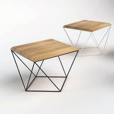 wood top coffee table metal legs coffee tables metal coffee table legs new l cool wood top leg in