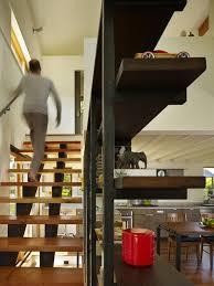 Backless Bookshelf Backless Bookshelves Houzz