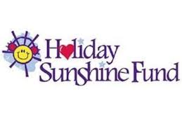 fund in its 40th year starts thanksgiving weekend