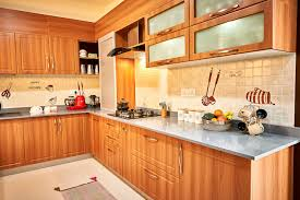 wood kitchen cabinet door styles 8 kitchen cabinet door styles that leave you spoiled for
