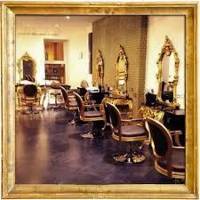 where can i find a hair salon in new baltimore mi that does black women hair hair salon mullingar beautique no9 your hair studio beauty salon