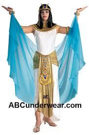 Super Deluxe Halloween Costumes Costume Super Deluxe