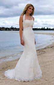 beach wedding dress rikof com