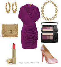 dresses for class reunions style inspiration what to wear to your class reunion fashion