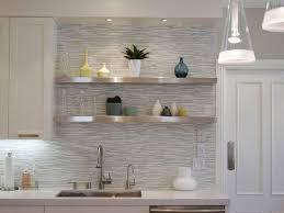 kitchen backsplash options pictures of kitchen backsplash ideas from televisions kitchen
