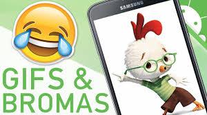 descargar imagenes para whatsapp de niños mejores gifs para enviar por whatsapp youtube