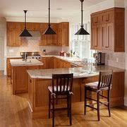 Kitchen Cabinets Oakland Ca Lignum Vitae Quality Cabinetry Contractors 1625 16th St