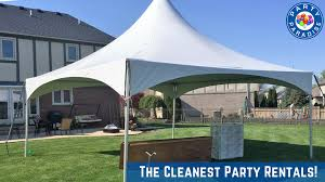 tent rentals near me balloon decoration sterling heights balloon delivery company