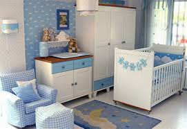 Baby Boy Bedroom Pictures Zampco - Baby boy bedroom design ideas