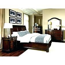 bedroom furniture sets full full size bedroom furniture sets full size bedroom furniture sets o