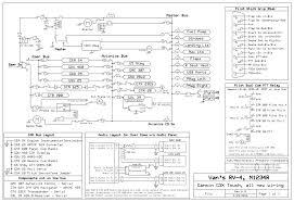 van s aircraft rv 6 wiring diagram conoscere il piemontese pdf